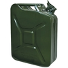Jerry Can Metal Type