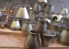 carbon steel reducer