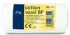 Cotton wool BP , 25GM