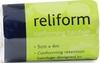 Reliform Conforming Bandage