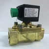 Pneumatic Valves in UAE