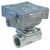 Explosion Proof Solenoid
