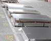 S32760 (1.4501) Super Duplex Steel Sheet
