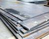 Boiler Plate Steel