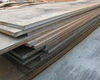 Quenched and Tempered Steel Plate EN 10025 S890QL