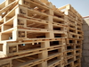 UAE wooden pallets-0555450341