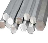 ss Hex bar manufacturer india