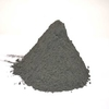 STAINLESS STEEL POWDER