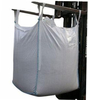 Jumbo bags suppliers in abudhabi
