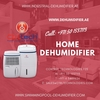 Dehumidifier. Portable Dehumidifier. Home Dehumidi ...