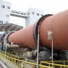 1000TPD cement making plant/cement plant machinery for sale