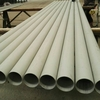 STAINLESS PILES