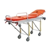 Automatic Loading Stretcher 1