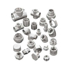 174P-H THREADED FITTING