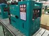 8.5KW generators
