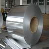 S31803 DUPLEX STEEL COIL