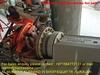Ridgid Threading machine Refurbished