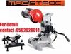 MACSTROC PIPE CUTTING MACHINE—TERCEL.8