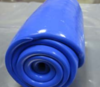 Fluorosilicone Rubber Compound