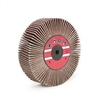 Flap Wheels Grit 80 UAE