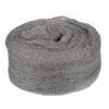 Steel Wool Roll Supplier Dubai