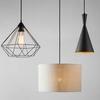 LED light Dubai - FAS Arabia LLC: 042343772