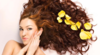 Best hair salons in dubai