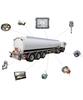 Tank Truck Equipment UAE