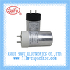 High Voltage DC-LINK Capacitor