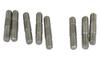 Stanless Steel 304 Fasteners