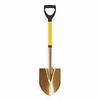 Brass Shovel Supplier Dubai