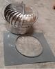 Ventilation Fan / Exhaust Fan / Roof mounted Fan & ...