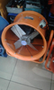 Ventilation Fan / Exhaust Fan / Axial Fan / Centri ...