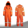 Winter Coverall suppliers UAE:042343772 FAS Arabia ...