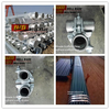 Construction Building Scaffolding Tube&Fitting