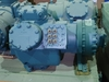 Carrier Semi Hermetic Compressors 06E ضاغط م� ...