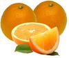 Citrus Nobiletin Nobiletin