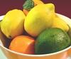 Citrus Fiber Total Dietary Fiber