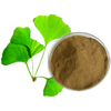Ginkgo Biloba Extract Ginkgo Flavone Glycosides To ...