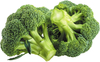 Broccoli Extract   Glucoraphanin    glucosinolate