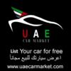 Used Cars For Sale In UAE | Used Cars In Dubai | UAE Carmarket