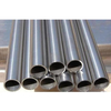 Titanium grade 2 pipes & tubes