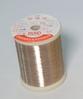 CuNi1-CuNi44 Copper Nickel Resistance Wire