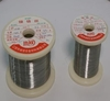 Nickel Chrome Cr20Ni80 Alloy Wire Resistance Wire