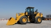 Wheel Loader Kuwait
