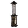 XH-RPH10 Patio Heater