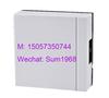 Doorbell WL-3140