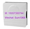 Doorbell WL-3158