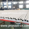High Quality SS Tube 312 316 TP304 Stainless Seaml ...
