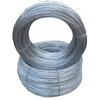 GI Wire Supplier Dubai UAE